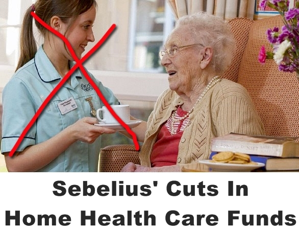 obamacare-cuts-home-health-aides1