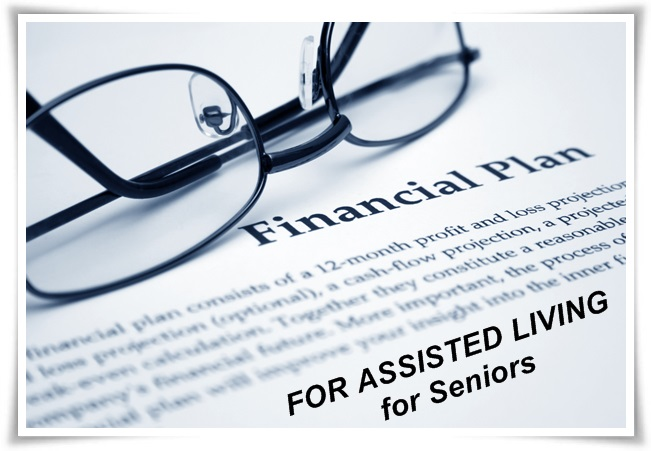 5 FINANCIAL QUALIFYING QUESTIONS