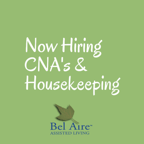 nowhiring0acna27s260ahousekeeping0a-default.png