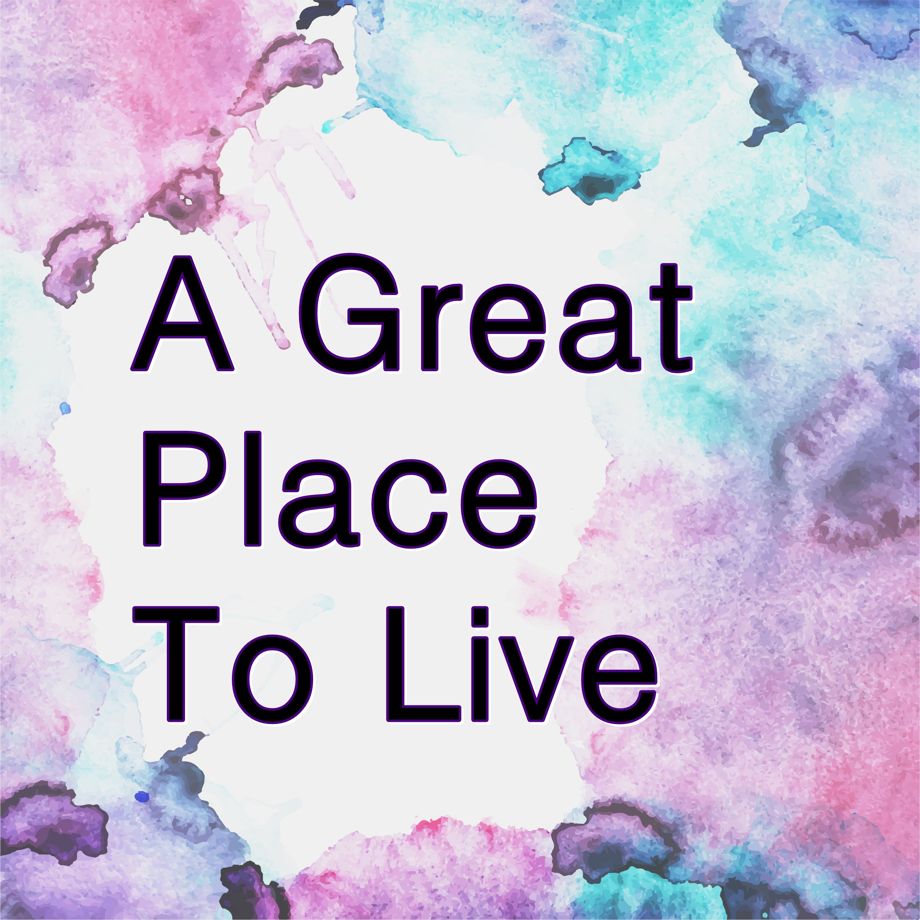 A Great Place To Live - Review