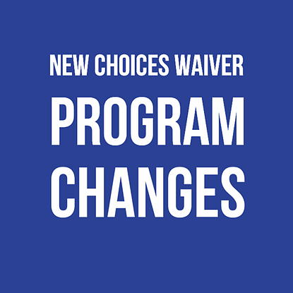 newchoiceswaiver0aprogram0achanges-default