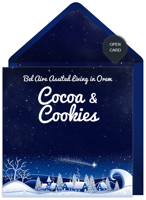Cocoa-Cookies-Page