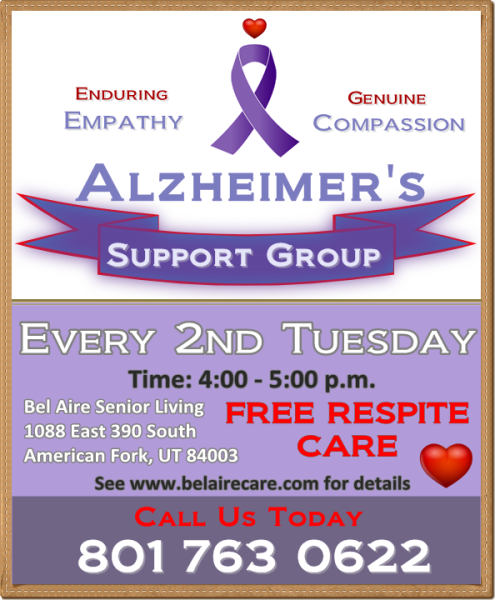 Alzheimers-Group-Main-5-495x600.png