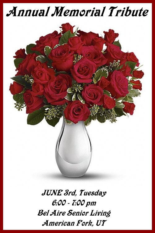 Red-Roses-3