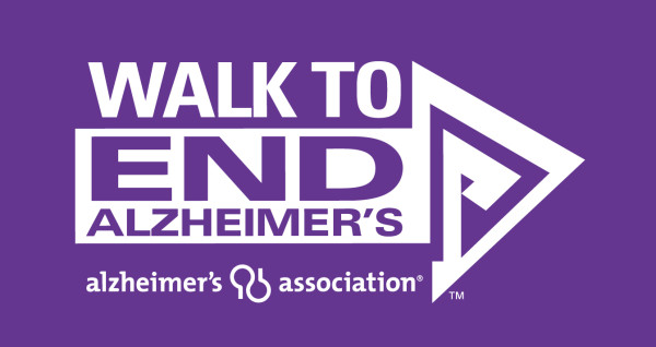 Wal to End Alzheimer's