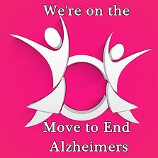 Move to end alzheimers