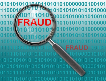 Stopping Fraud in Older Americans