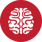 1411081175_Brain-Games-red