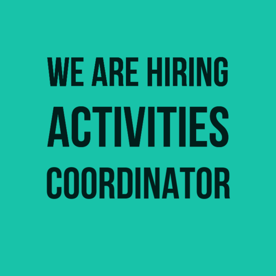 wearehiring0aactivities0acoordinator-default