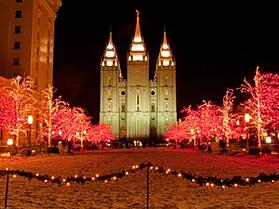 salt-lake-temple-christmas-770730-gallery- cropped