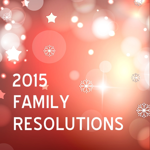merry-christmas-celebration-greeting-card-or-background_Mym_BtvO