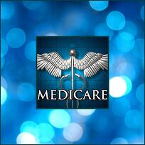 Medicare explained