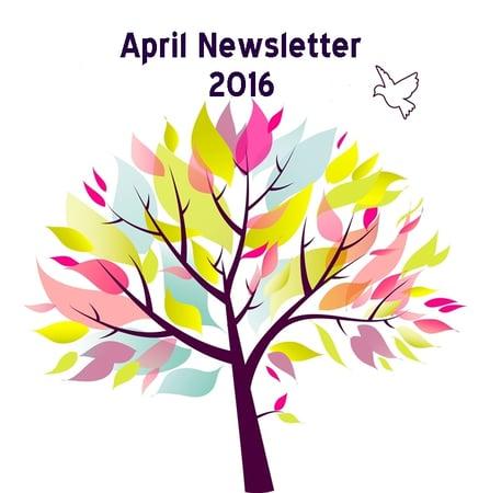April_Newsletter_2016.jpg