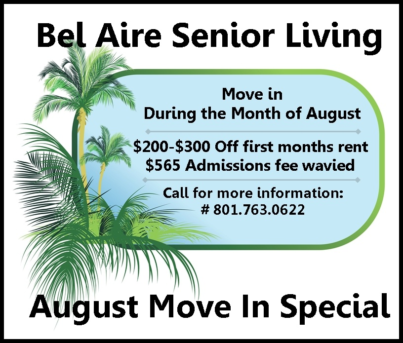 August-move-in-special.jpg