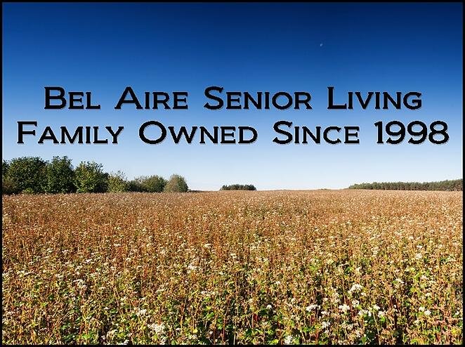 BEL-AIRE-SENIOR-LIVING-FAMILY.jpg