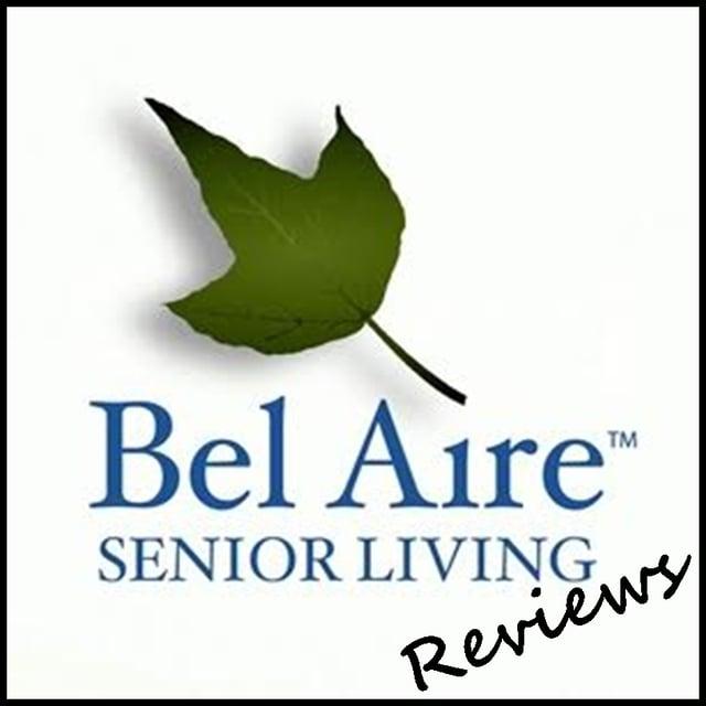 Bel_Aire_Logo-_reviews.jpg