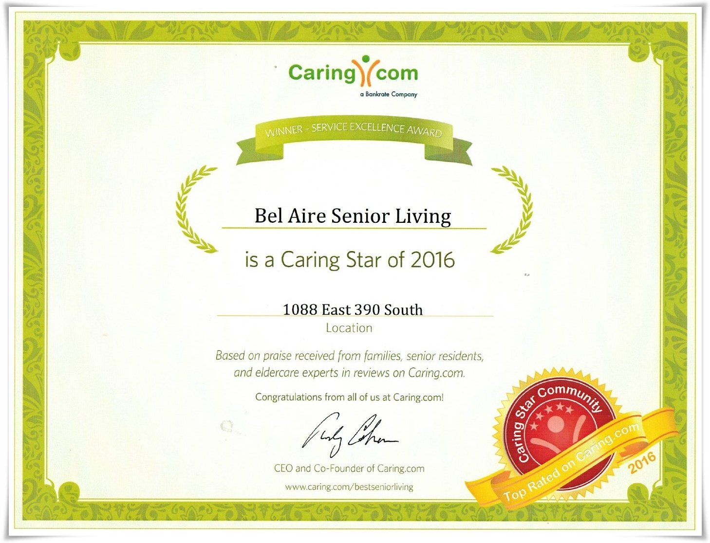 Caring-Star-2016-Award.jpg