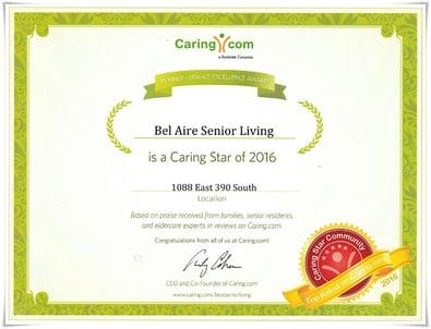 Caring-Star-2016-Award.jpg
