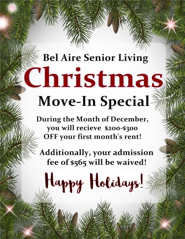 ChristmasSpecial.jpg