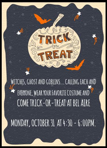 Halloween Invitation.png