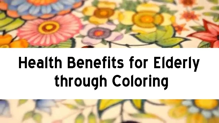 Health_Benefits_for_Elderly_through_Coloring.jpg