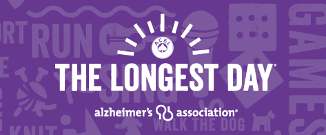Longest Day Alzheimers.png