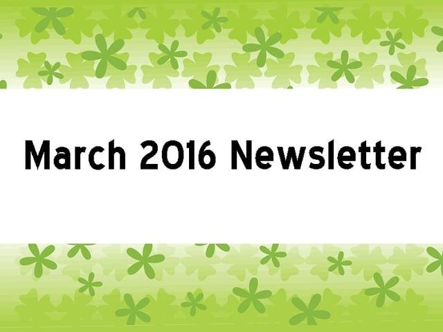March_2016_Newsletter.jpg