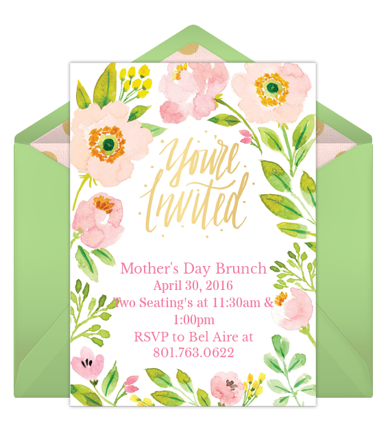 Mothers_Day_Brunch_Invite.png