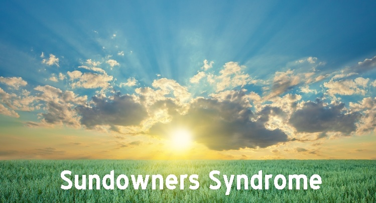 Sundowners_syndrome-1.jpg