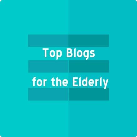 Top_Blogs_for_Elderly.jpg