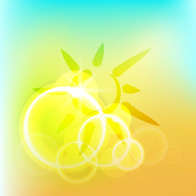 abstract-summer-background_GJjbKndO_L-1.jpg