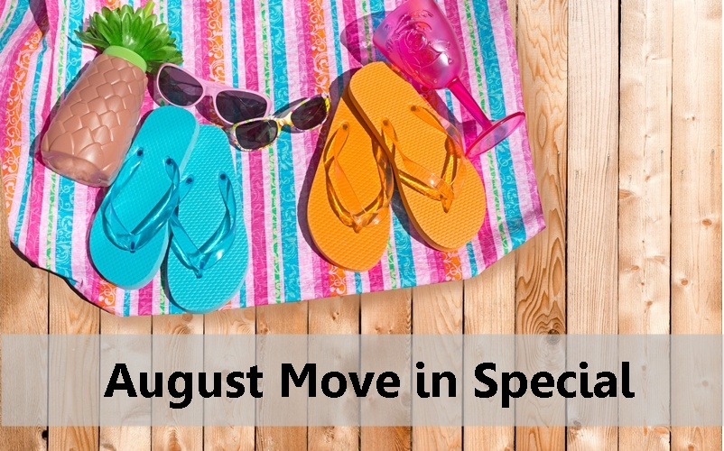 agust-move-in-special.jpg