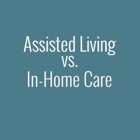 assistedliving0avs0ain-homecare-default.png