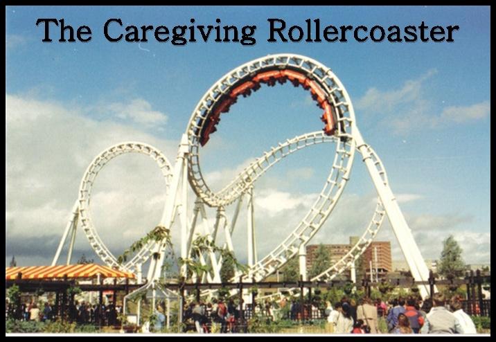 caregiving-rollercoaster.jpg