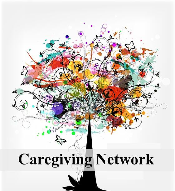 caregivingnetworkblog.jpg