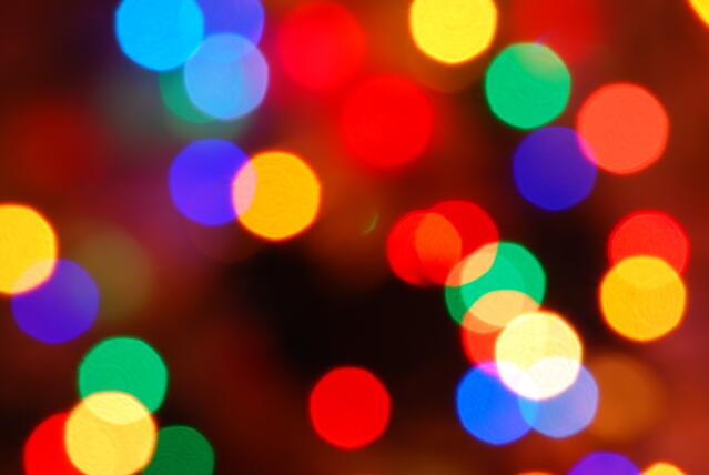christmas-lights-glowing-blur-motion-background_QJ6HQV (2).jpg