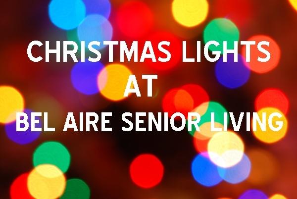 christmas-lights-glowing-blur-motion-background_QJ6HQV_1.jpg