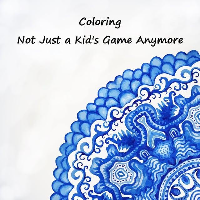 coloring-kids-game.jpg