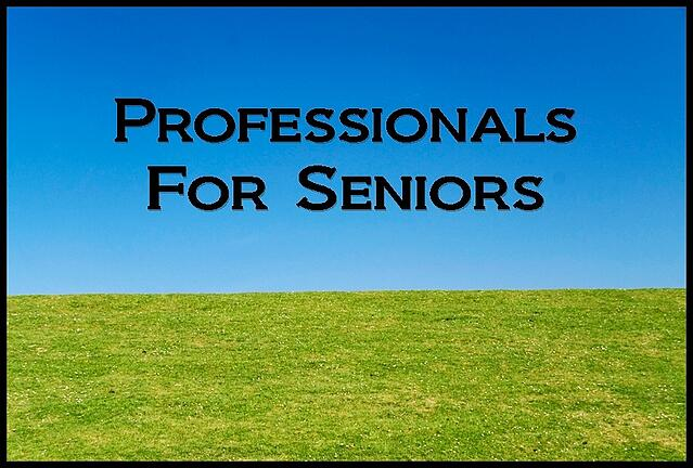 cover-professional-seniors.jpg