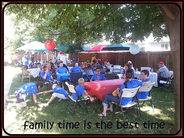 family-bbq-3.jpg