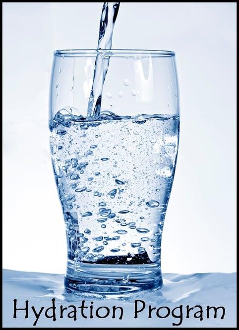 hydration-program.jpg