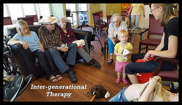 intergenerational-therapy.jpg
