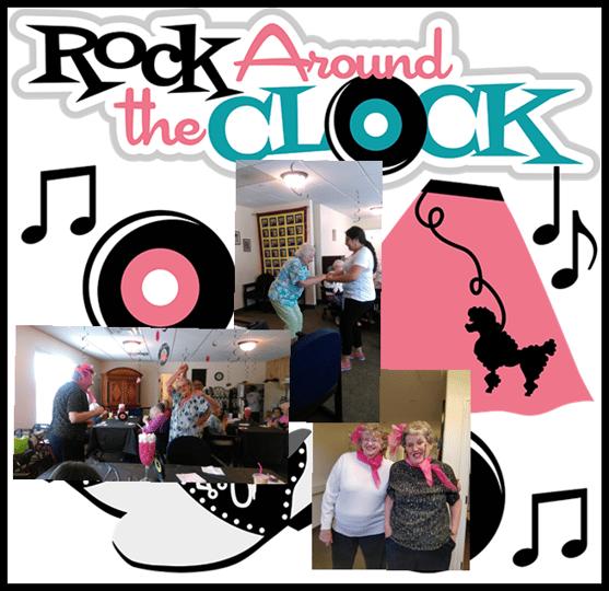 large_rockaroundtheclock-1.png