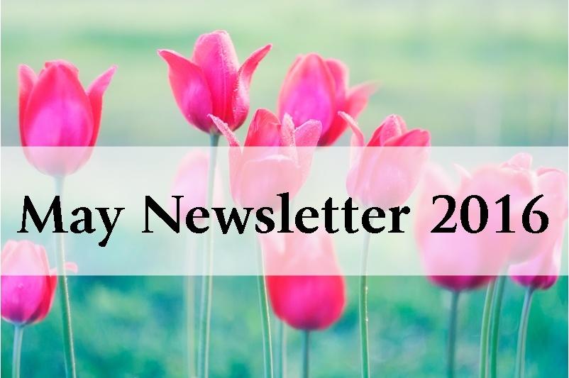 maynewsletter2016.jpg