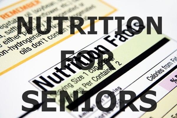 nutrition-facts_zkbU68Pu.jpg