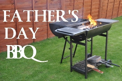 outdoor-barbecue-grill_fJUZ1eCO.jpg
