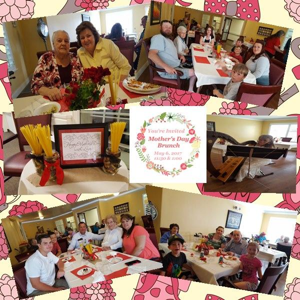 seamless-patterns-for-mothers-day-celebration_Mk-j56du_L.jpg