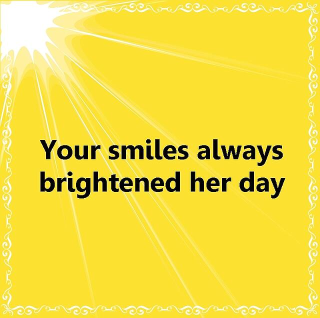 smiles-brightened-her-day.jpg