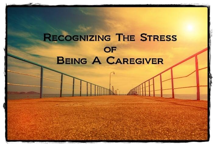 stress-of-caregiving.jpg