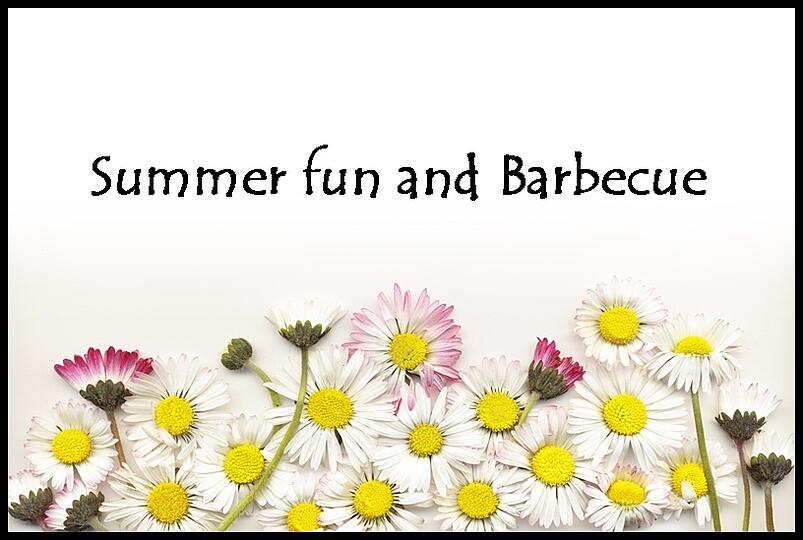 sunmmer-fun-and-barbecue.jpg